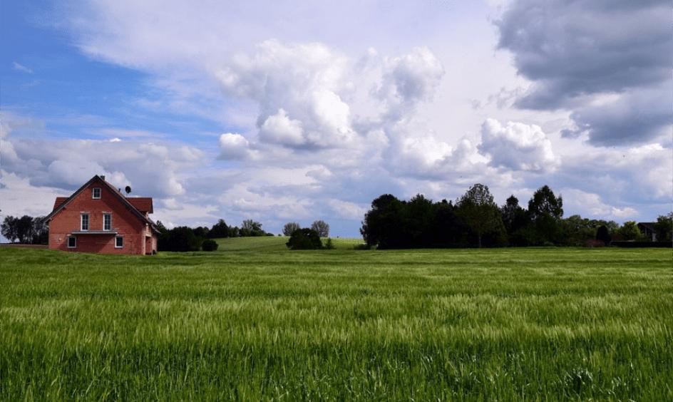 Проверка земельного участка