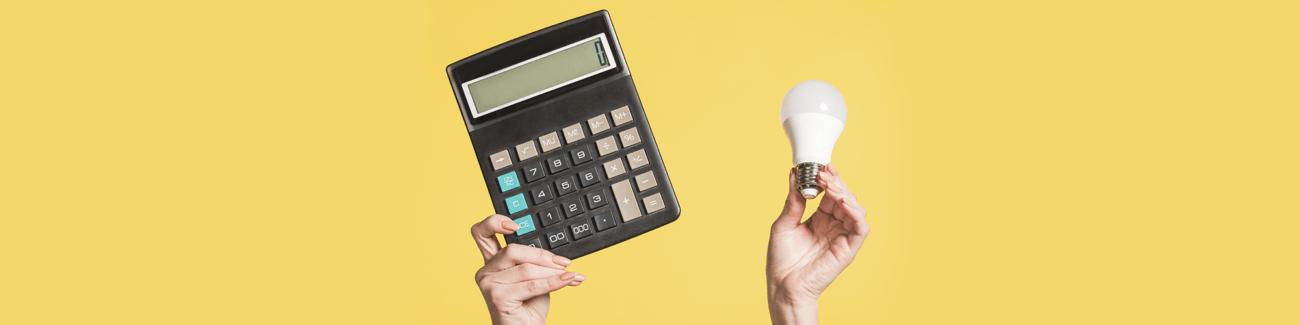 Бывший главбух раскрыл все схемы финансового мошенничества на предприятии