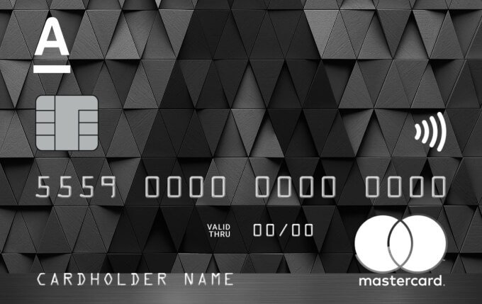 Альфа-карта-premium-mastercard