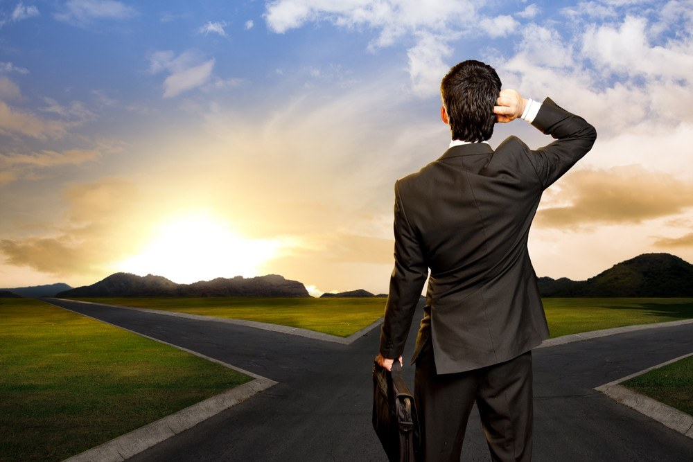 3 пути роста бизнеса