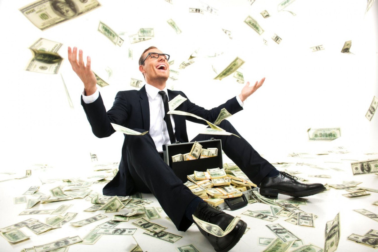 картинки деньги народу ровные