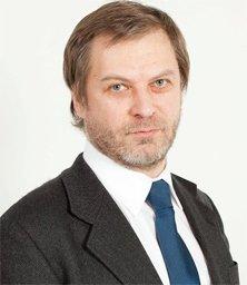 Leonid Delizin