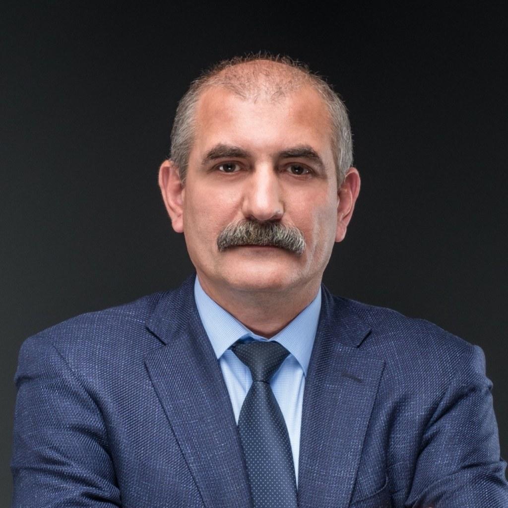 Валерий Антонов, руководитель службы безопасности РГС Банка: