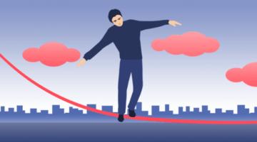7 критических ошибок предпринимателей в финансах