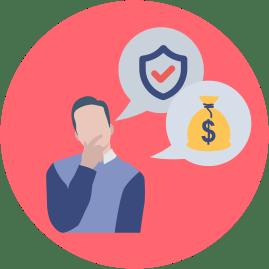 Как защитить организацию