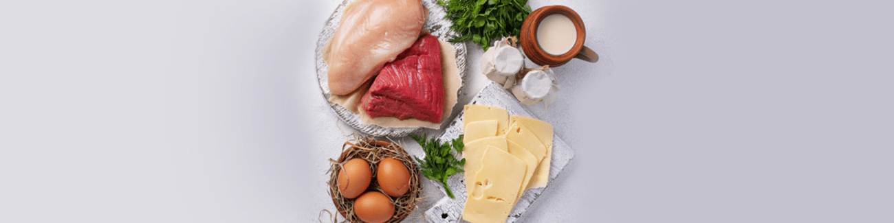 Почему фермерским продуктам трудно добраться до потребителей