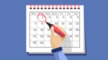 Что изменится в законах с 1 февраля: пенсии вырастут, метро и «Платон» подорожают