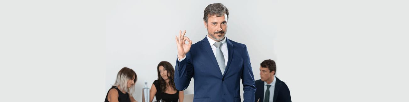 индивидуальный инвестиционный советник