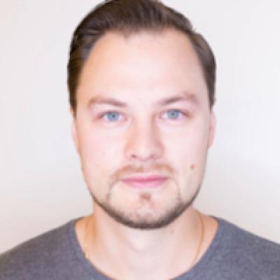 Никита Куценко,  директор по маркетингу STIPS FinTech