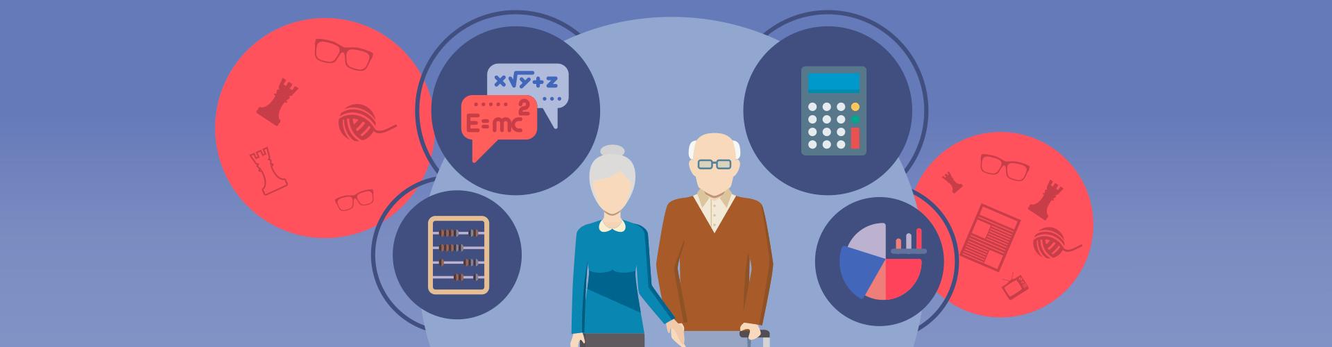 пенсия, 2020, пенсионный возраст, расчет