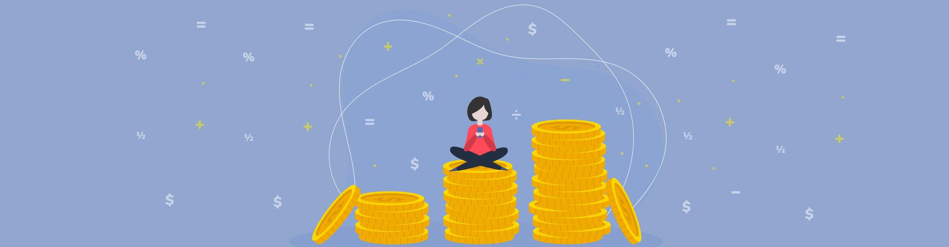 Семь способов перестать тратить лишние деньги на одежду