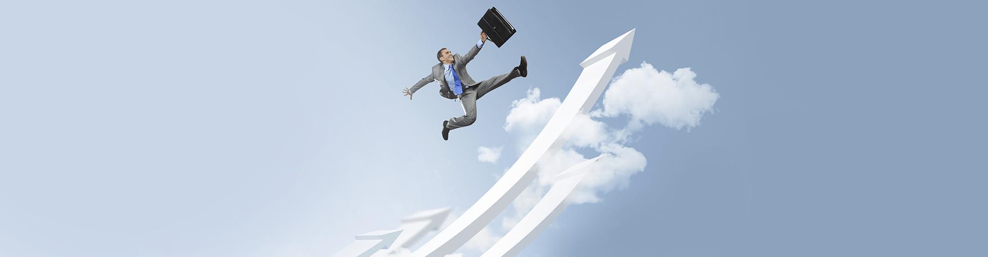 7 шагов увеличения денежных потоков бизнеса