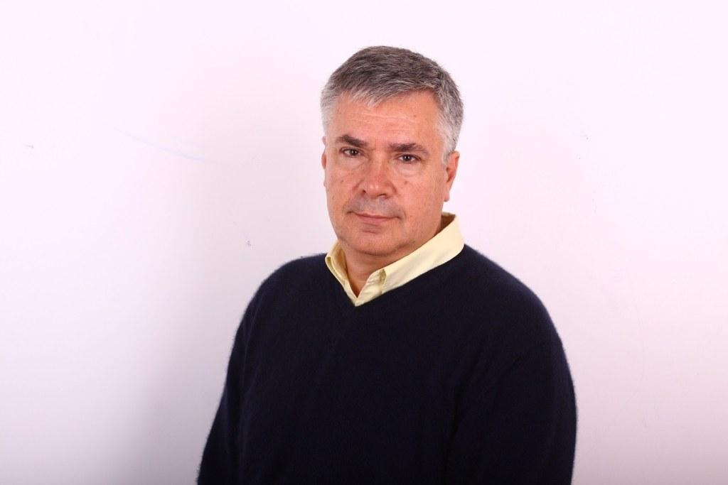 Владимир Трегубов, доцент кафедры национальной экономики РАНХ и ГС, лицензированный консультант по защите капитала и личным финансам