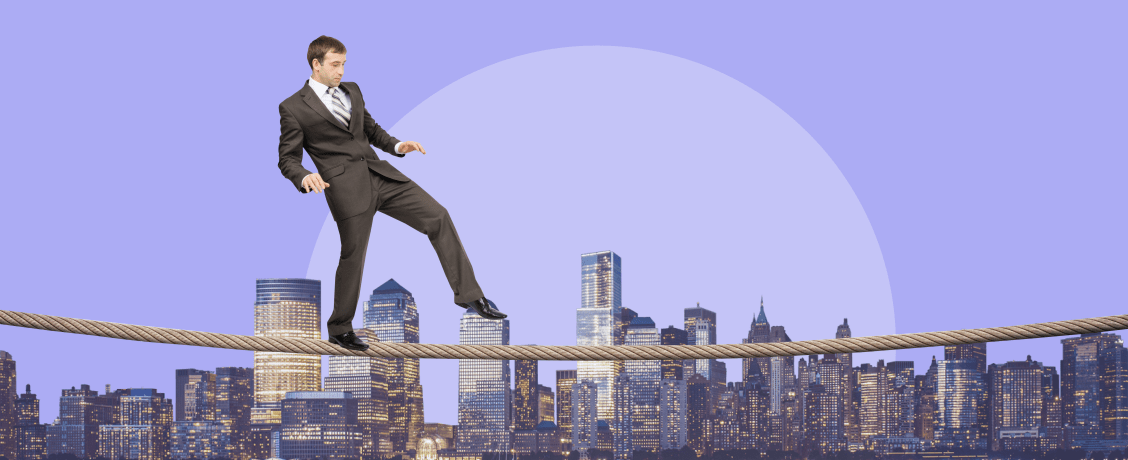 7 критических ошибок предпринимателей в финансах Читать больше на Финтолк: https://fintolk.pro/7-kriticheskih-oshibok-predprinimatelej-v-finansah/