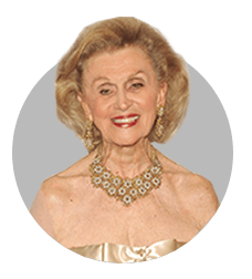 Барбара Дэвис