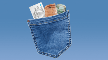 банк открытие, карта, деньги, cash back