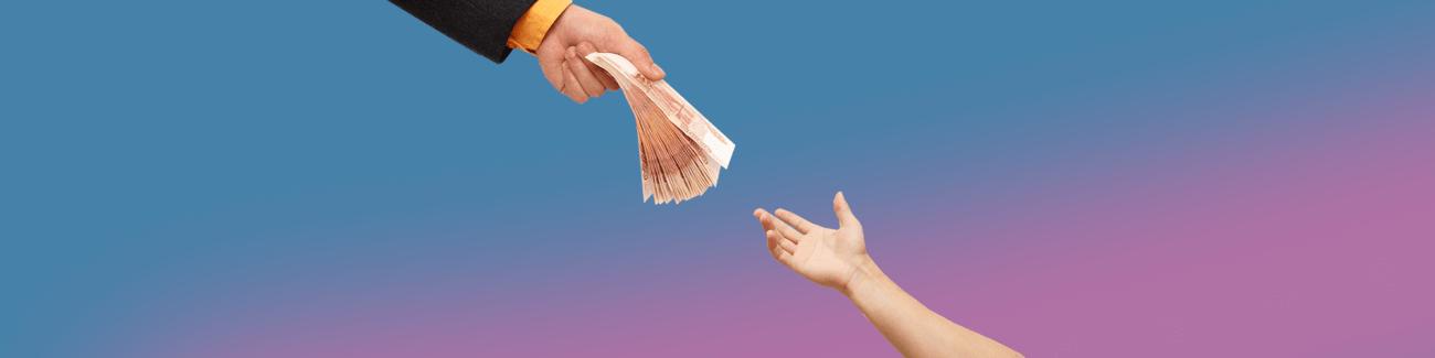 финансовая поддержка, деньги, открытие, банк