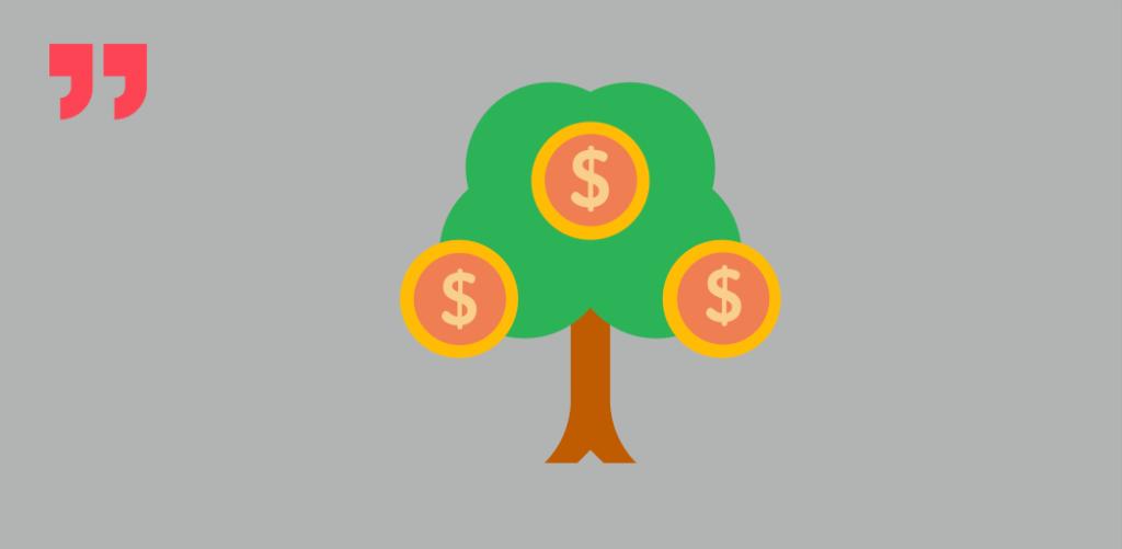 Рост оборотов даст рост прибыли