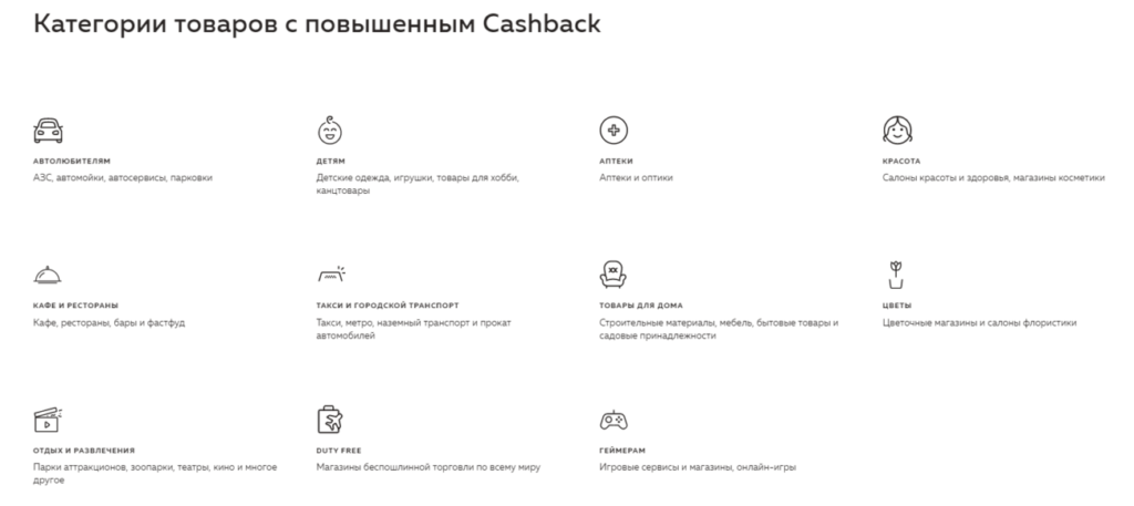 Rosbank mozhnoVSE