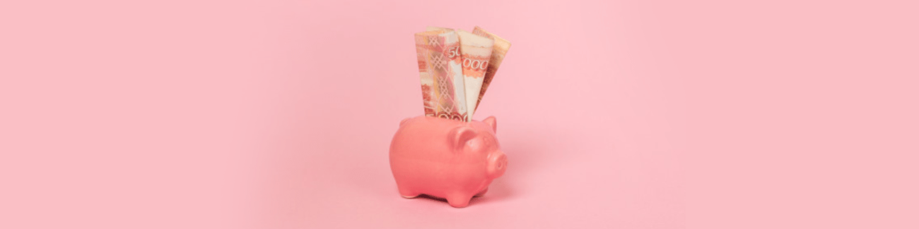 копилка, вклад, деньги