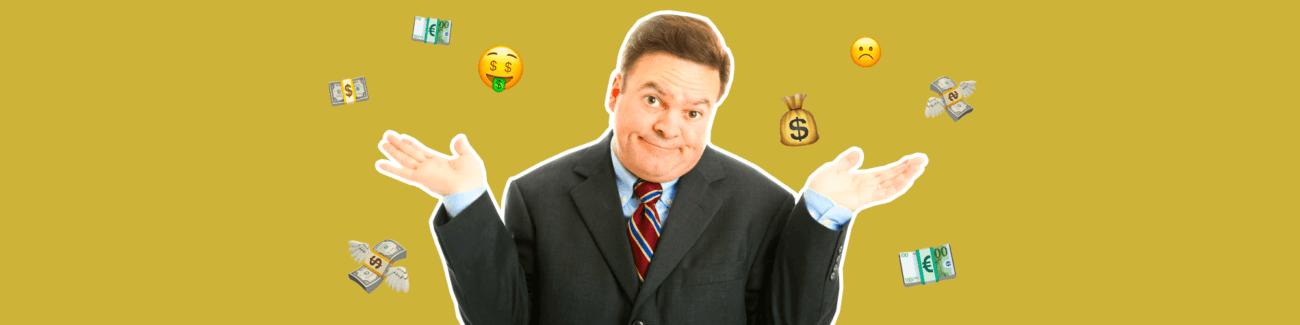 вредные советы, инвестор, начинающий инвестор, деньги