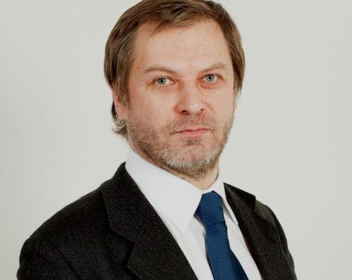 Леонид Делицын, аналитик группы компаний «ФИНАМ»