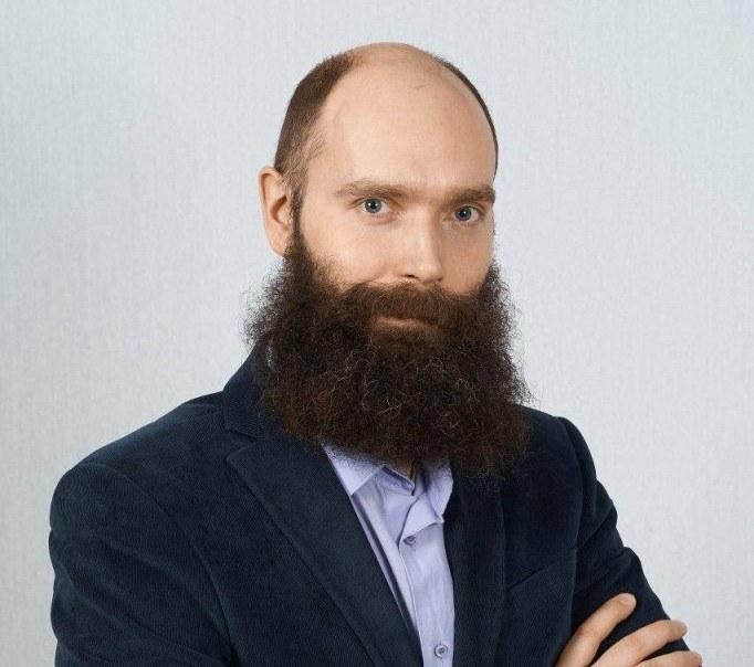 Дмитрий Александров, главный стратег инвестиционной компании «УНИВЕР Капитал»