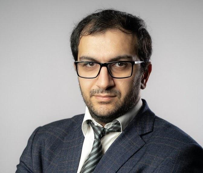 Нарек Авакян, начальник отдела инвестидей «БКС Брокер»:
