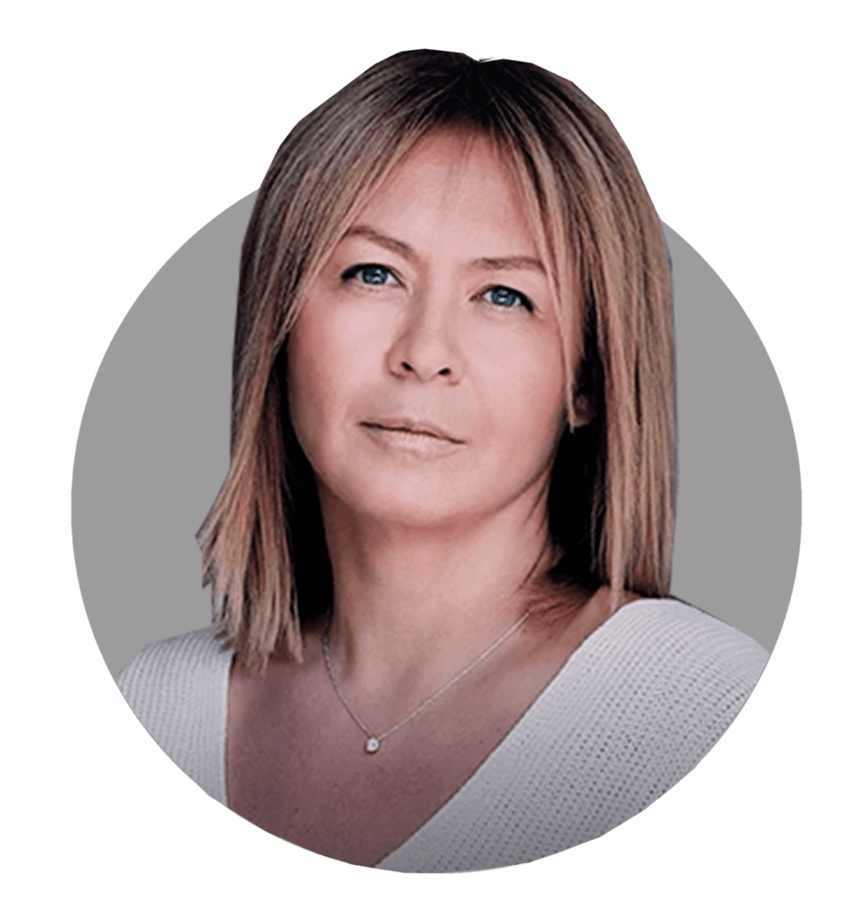 Ольга Белявцева, топ-10 самых богатых женщин России