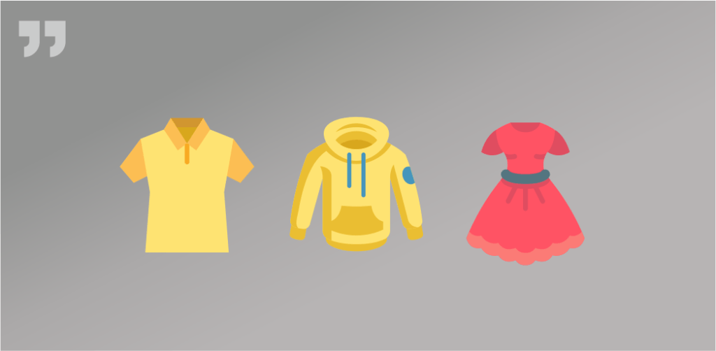 одежда, платье, свиншот, футболка