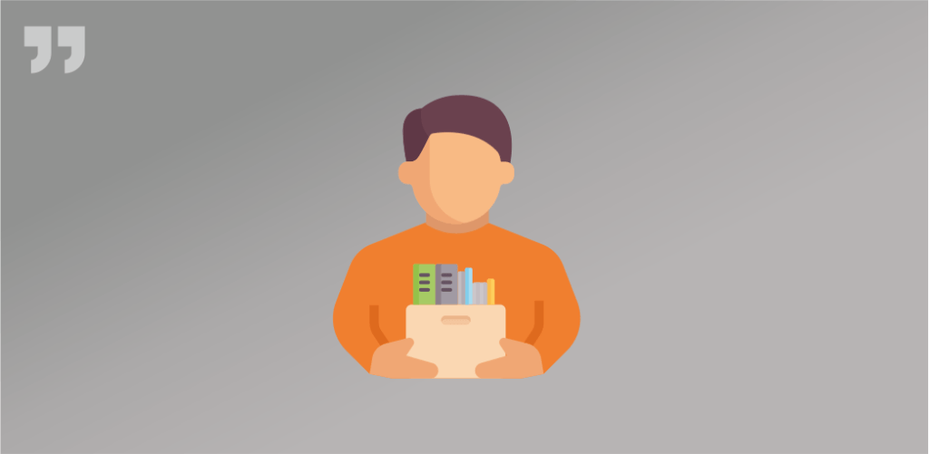 человек, документы