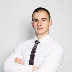 Александр Гриднев