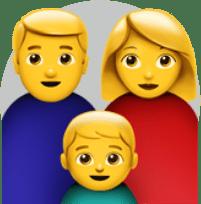 семья, бизнес, вредные советы