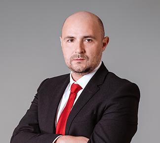 Гайдар Гасанов, эксперт Международного финансового центра