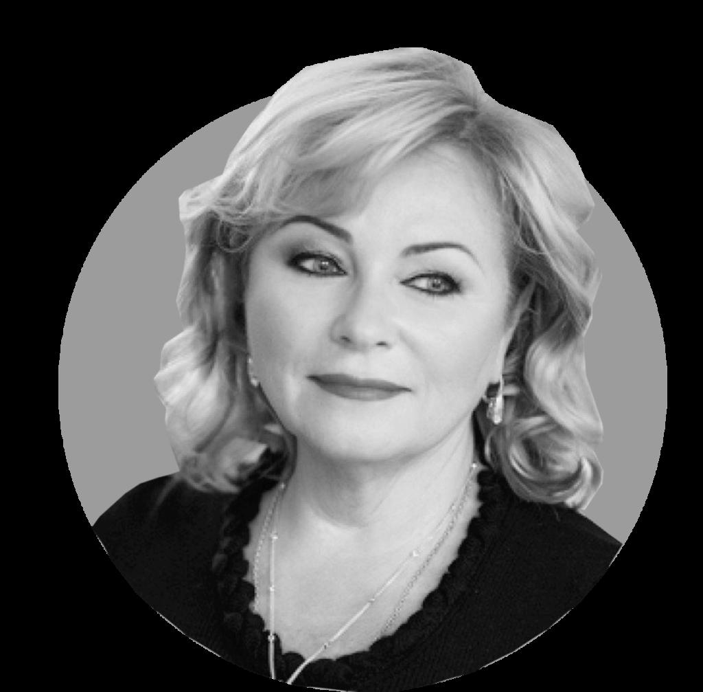 Евгения Гурьева, топ-10 самых богатых женщин России
