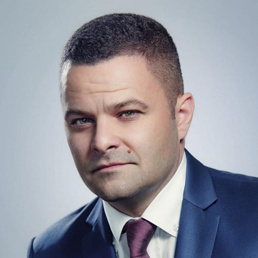 Геннадий Николаев, эксперт Академии управления финансами и инвестициями