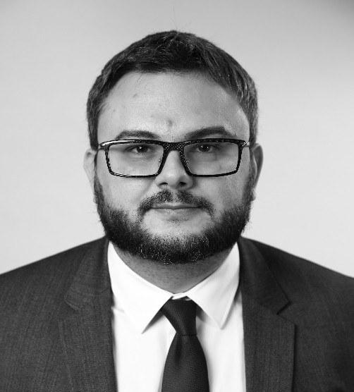 Ярослав Худорожков,  управляющий партнер компанией KYC