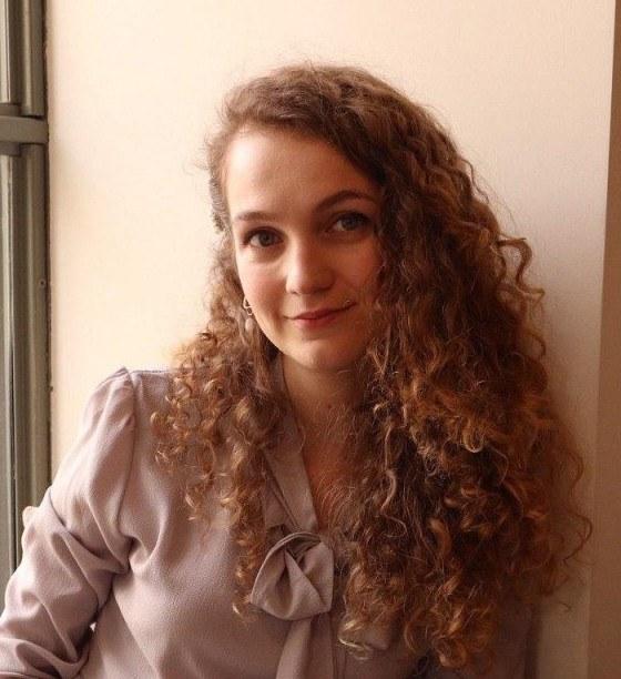 Маша Иноземцева – сдает квартиру на Airbnb уже два года: