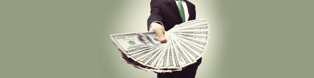инвестиции, деньги