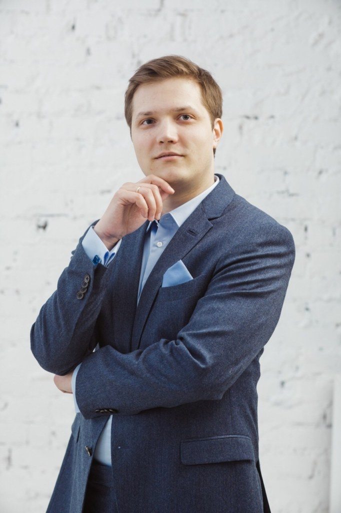 Иван Капустянский, ведущий аналитик Forex Optimum: