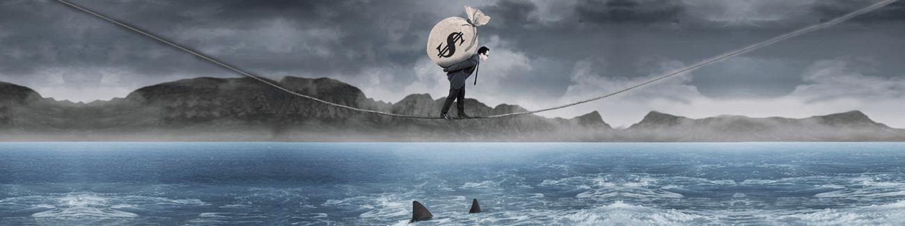 кризис, заработок, трудности, деньги