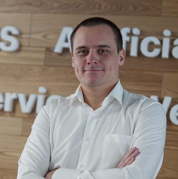 Константин Карпов, эксперт по фондовому рынку «БКС Брокер»