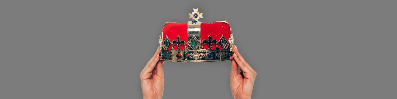 корона, топ-10 богатых женщин России