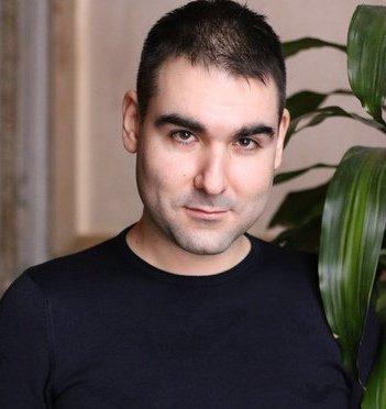Михаил Лачугин, предприниматель, независимый консультант по продвижению товаров в торговые сети