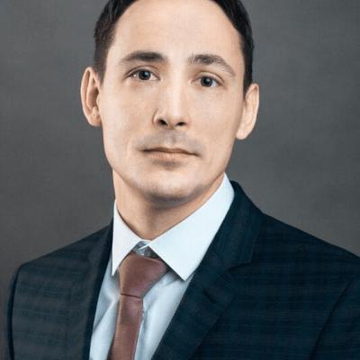Марат Самитов, директор компании «Авирта»