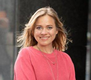 Мария Тараско, консультант компании Logic Planning Group, автор обучающих курсов по инвестированию