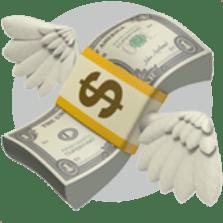 деньги, потери, вредные советы