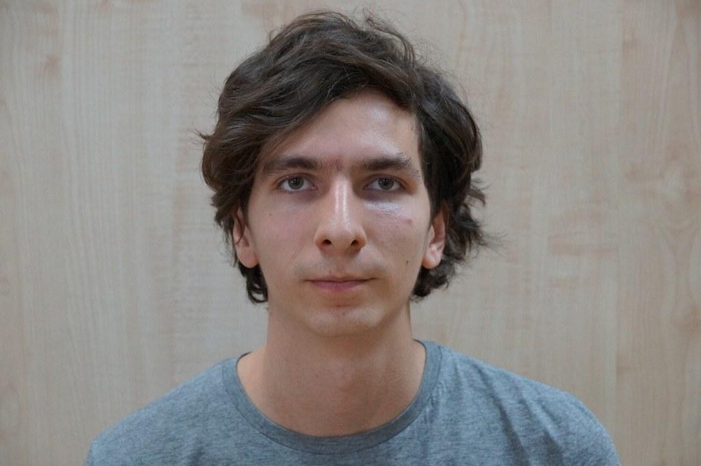 Михаил Носков,  эксперт сервиса Контур.Эльба