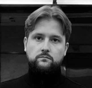 """Павел Мясоедов, директор и партнер компании """"Интеллектуальный Резерв"""""""