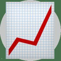 рост, акции, вредные советы